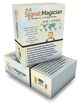 signal-magician-software-box-4-313x400