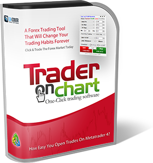 trader-on-chart-ecover-box-01-313x335