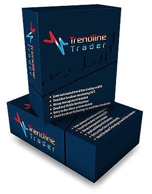 trendline-trader-ea-software-box-4-313x400