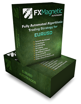 fxmagnetic-autotrader-software-box-4-313x400